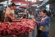 Hà Nội: Hàng nghìn tấn gạo, thịt, rau...sẵn sàng đáp ứng người dân Thủ đô dịp Tết Nguyên đán Tân Sửu