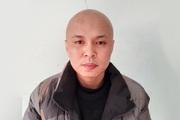 """Bắc Ninh: Đường dây đánh bạc """"khủng"""" bị triệt phá"""