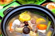 Nấu nước lẩu bằng cách này, nhúng gì cũng ngon, Tết vui sum họp