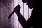 Diễn biến mới vụ đôi nam nữ bị sát hại nghi do ghen tuông ở Bến Tre
