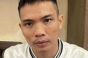 Nam thanh niên bị phạt 5 triệu đồng vì vu khống công an xã ăn trộm xe
