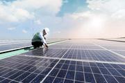 """Chủ tịch TT-Huế yêu cầu kiểm tra hoạt động của các trang trại """"điện mặt trời"""""""
