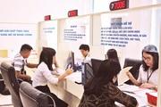 TP.HCM: Luân chuyển hơn 900 cán bộ, công chức, viên chức để phòng ngừa tham nhũng