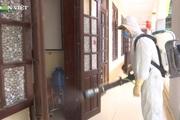 TP.Sơn La: Tạm dừng hoạt động học tập và giảng dạy, khẩn trương tiến hành các biện pháp phòng, chống dịch Covid-19