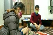 Phụ huynh Tiểu học Xuân Phương: Thương con nhưng không hoang mang, nghiêm túc thực hiện cách ly tại nhà