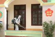 3 đại biểu tỉnh Sơn La xin vắng phiên bế mạc Đại hội XIII về chỉ đạo phòng, chống dịch Covid-19