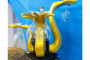 Quảng Nam: Công nhận 20 sản phẩm công nghiệp nông thôn tiêu biểu năm 2020