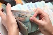 Vì sao lại đề suất tăng lương tối thiểu vùng từ 1/7/2021?