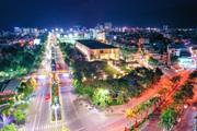 Năm 2021 Bình Định kỳ vọng đón 4 triệu lượt khách du lịch, doanh thu 5.200 tỷ đồng