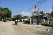 Quảng Nam: Bình Định Nam đi lên từ các mô hình kinh tế