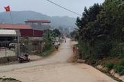 Đời sống người dân đổi thay từ chương trình nông thôn mới