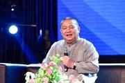 """Nước cờ đầu năm của đại gia Lê Phước Vũ sau """"thăng hoa"""" 9.000 tỷ"""