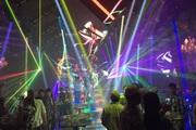 Phú Thọ: Tạm dừng hoạt động quán bar, vũ trường, karaoke... từ 0h ngày 25/2
