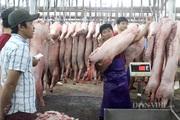 """""""Ông trùm"""" chăn nuôi heo CP giảm giá heo hơi, lý giải vì sao có giá thành 45.000 đồng/kg"""