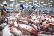 Xuất khẩu thủy sản có thể đạt 14 – 16 tỷ USD vào năm 2030