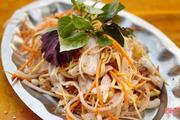 Món ăn duy nhất lọt top 100 món ăn ngon nhất Việt Nam ở Hà Tĩnh là loại đặc sản nào?