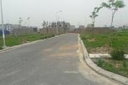 Cập nhật bảng giá đất Bắc Ninh mới nhất từng khu vực, giá đất tăng 20-30% chỉ trong thời gian ngắn