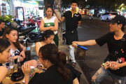 TP. HCM: Sẽ xử phạt hát karaoke gây ồn từ ngày 30/6