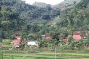 Người dân Nà Bó chung tay cùng chính quyền gìn giữ các tiêu chí nông thôn mới