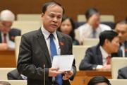 Vì sao nguyên Phó Bí thư Tỉnh ủy, ĐBQH Nguyễn Bắc Việt đề xuất xây dựng Luật tự phê bình và phê bình?