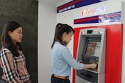 Mobile Banking – Nâng tầm thương hiệu của các QTDND