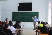 Dạy văn hóa theo chương trình THPT cho các trường nghề: Phải đặt lợi ích của người học lên đầu