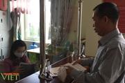 Thành Phố Lai Châu: Nâng cao chất lượng, hiệu quả cải cách hành chính