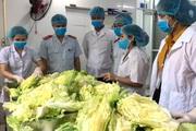 Tăng cường kiểm tra, đánh giá và xếp loại các cơ sở sản xuất nông, lâm, thủy sản
