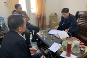 Vụ nguyên Trưởng phòng GDĐT huyện Mường Tè bị tố cáo: Chưa làm rõ chênh lệch hàng trăm triệu đồng đi đâu
