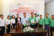 Hà Nội: Huyện miền núi này ngày càng có nhiều tỷ phú, triệu phú nông dân