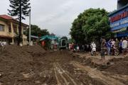 Tại sao mới mưa lớn mà đã xuất hiện lũ ống ở Lào Cai khiến ít nhất 3 người bị cuốn trôi?