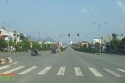 Thành phố Lai Châu: Nâng cao chất lượng, hiệu quả quản lý các dự án