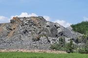 TT-Huế: Tập đoàn Trường Thịnh khai thác mỏ đã hết hạn cấp phép, người dân khốn khổ