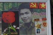 Ký ức của những Cựu chiến binh Tây Bắc về ngày Giải phóng miền Nam