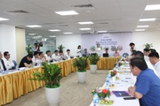 Tập đoàn Mavin đề xuất đầu tư Tổ hợp Dự án chăn nuôi và chế biến xuất khẩu 600 tỷ đồng tại Sơn La