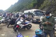 Sơn La: Lịch trình di chuyển của 4 người cùng chuyến xe với ca dương tính SARS-CoV-2 tỉnh Hà Nam