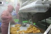Trung Quốc tiêu thụ nhiều chuối thứ hai thế giới, mua nhiều nhất của nước nào?