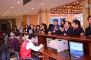 Công ty Muối Việt Nam chào bán lần đầu gần 1,28 triệu cổ phần