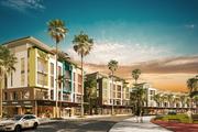 Meyhomes Capital Phú Quốc chính thức ra mắt Khu Olive