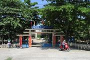 Kinh tế khởi sắc, xã Hòa Phong vững bước lên đô thị tương lai