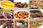 10 đặc sản tuyệt đỉnh ăn vào thì ngon thôi rồi của người Việt lại khiến khách nước ngoài sợ xanh mặt
