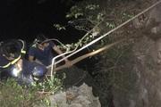 Sơn La: Bị ong đốt bất tỉnh, người đàn ông tử vong khi đưa về gia đình