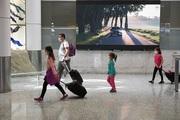 Australia sẽ bỏ tù những người vi phạm lệnh cấm du lịch Ấn Độ