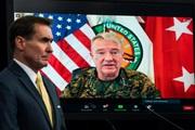 Afghanistan thất thủ là do thỏa thuận Trump - Taliban?