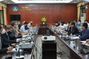 """Nông, lâm, thủy sản Việt Nam rộng cửa vào thị trường """"tỷ đô"""""""