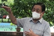 Bộ trưởng Lê Minh Hoan: Áp dụng cứng nhắc, vùng xanh trong chống dịch sẽ thành vùng đỏ trong phát triển kinh tế