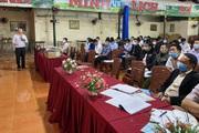 Nông thôn Tây Bắc: Nâng cao năng lực cán bộ Hội ở Thuận Châu