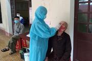 Thanh Hóa: 15 ca mắc Covid-19 mới liên quan tới chùm lây tại thị xã Bỉm Sơn