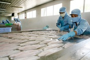 Không để lỡ nhịp tăng trưởng xuất khẩu nông sản