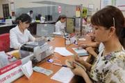 BHXH Sơn La: Nhiều lao động tự nguyện không nhận hỗ trợ Quỹ BHTN